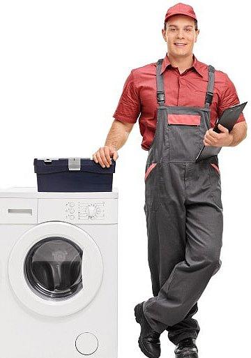 arçelik çamaşır makinesi kazan tamiri