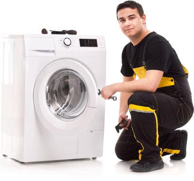 beko çamaşır makinesi kazan tamiri